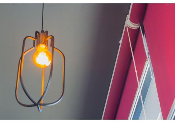 solemlux_mini_pagrindine_1588318251-475eec2853834d051838e979d127367c.jpg