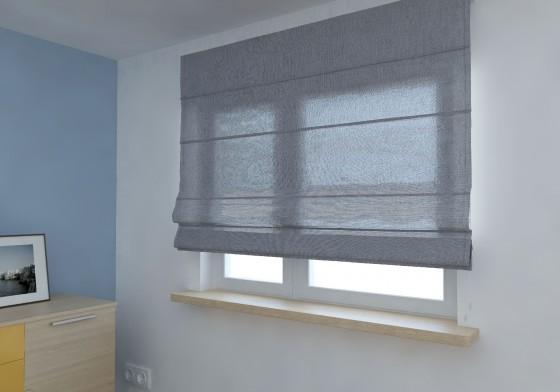 solemlux_romanete-1_1588330892-3b5971a7b80681492bac84f507b4d333.jpg